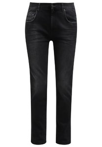 Jeans Donna 7 For All Mankind in offerta 40%