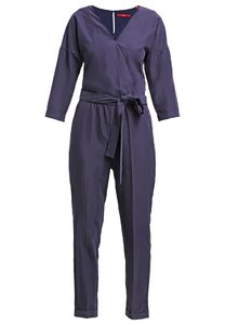 Jumpsuit Donna s.oliver red label in sconto 20%