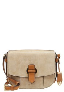 A Tracolla Donna michael kors in sconto 20%
