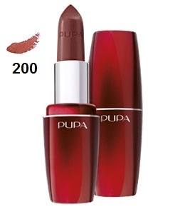 Make up Donna pupa in sconto 19%