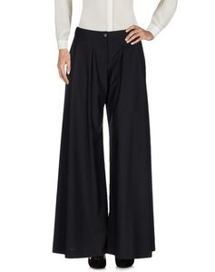 Pantaloni Lunghi Donna john richmond in offerta 32%