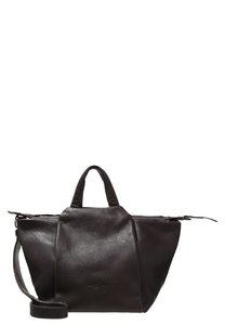 Shoppers & Shopping Bags Donna liebeskind in offerta 40%