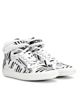 Sneakers Donna pierre hardy in offerta 60%