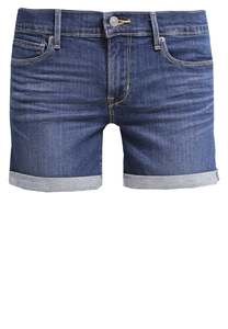 Jeans Donna levi's® in offerta 59%