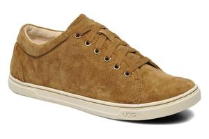 Sneakers Donna ugg
