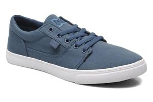 Sneakers Donna dc shoes in offerta 60%