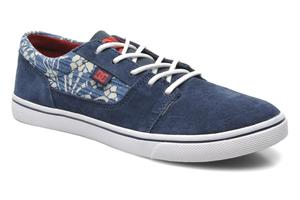 Sneakers Donna dc shoes in offerta 50%