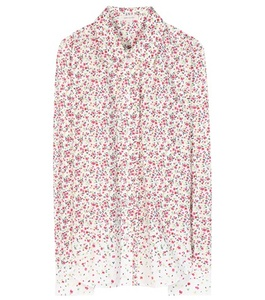 Top & Bluse Donna marc jacobs in offerta 50%
