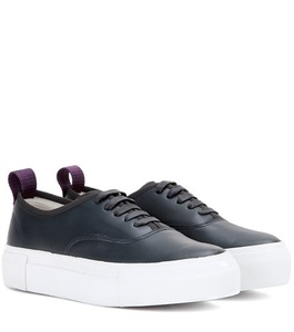 Sneakers Donna eytys in offerta 40%