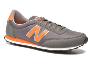 Sneakers Uomo new balance in sconto 29%