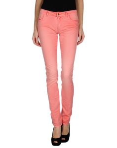 Pantaloni Lunghi Donna toy g. in offerta 48%