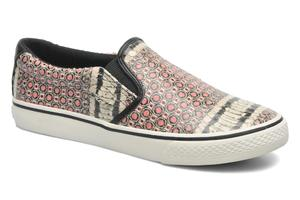 Sneakers Donna dkny