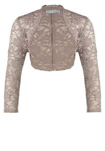 Giacche & Blazer Donna young couture by barbara schwarzer in sconto 20%
