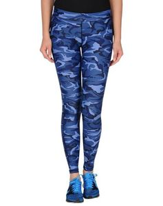 Leggings Donna human performance engineering in sconto 19%