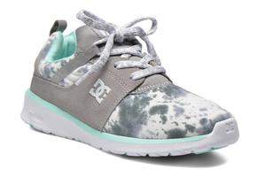 Sneakers Donna DC Shoes