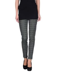 Leggings Donna l'air de rien in offerta 40%