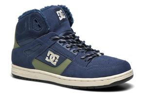 Sneakers Donna dc shoes in sconto 20%
