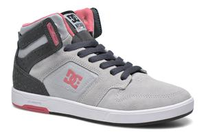 Sneakers Donna dc shoes in offerta 40%