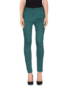 Pantaloni Lunghi Donna toy g. in offerta 76%