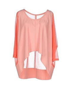 Top & Bluse Donna paolo errico in offerta 80%