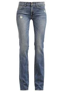 Jeans Donna 7 for all mankind in sconto 30%