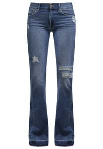 Jeans Donna 7 for all mankind in offerta 54%