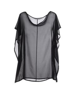 Top & Bluse Donna hope collection in offerta 73%