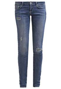 Jeans Donna LTB in offerta 40%