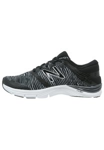 Scarpe Donna new balance in offerta 40%