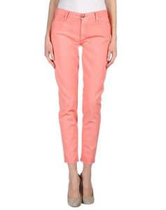 Jeans Donna 7 for all mankind in offerta 82%
