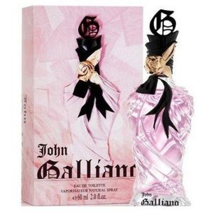 Profumi Donna John Galliano in offerta 67%