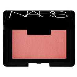 Make up Donna nars