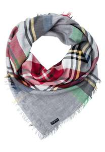 Foulard & Sciarpe Donna fraas in sconto 19%