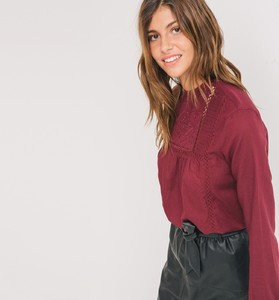 Top & Bluse Donna promod in offerta 65%
