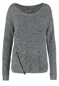 Maglie & Cardigan Donna kaporal in offerta 35%