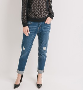 Jeans Donna promod in offerta 50%