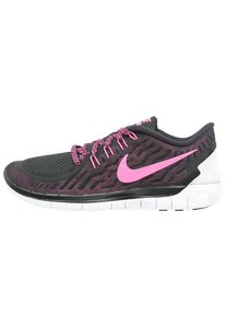 Scarpe Donna Nike Performance in sconto 20%