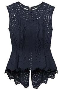 Top & Bluse Donna Whistles in offerta 40%