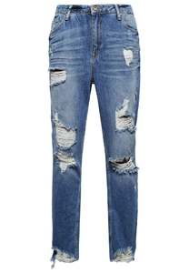 Jeans Donna only in offerta 60%