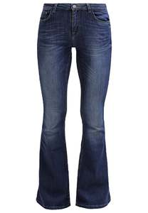 Jeans Donna ONLY in offerta 40%