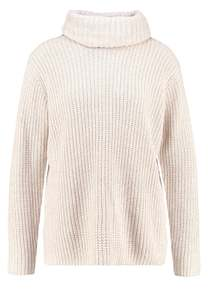 Maglie & Cardigan Donna freequent in offerta 49%
