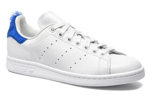 Sneakers Donna adidas in sconto 29%