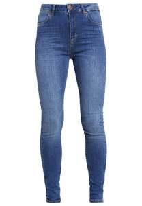 Jeans Donna 2ndone in offerta 39%