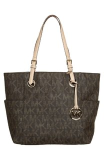 Shoppers & Shopping Bags Donna michael michael kors