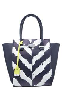 A Mano Donna paul's boutique in offerta 35%