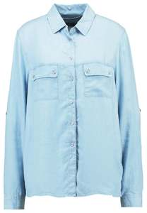 Camicie Donna 7 for all mankind in offerta 59%