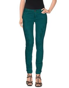 Jeans Donna cycle in offerta 51%