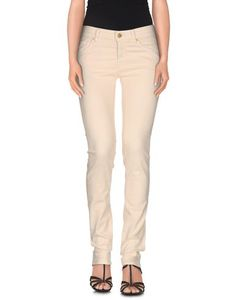 Jeans Donna 7 for all mankind in sconto 29%