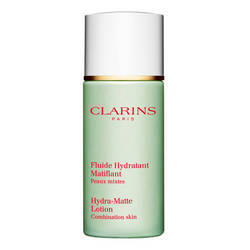 Cosmetici Donna clarins