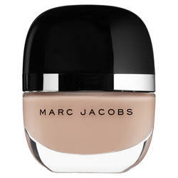 Make up Donna marc jacobs beauty